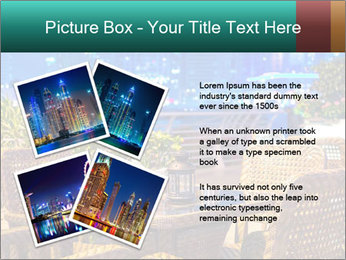 0000086827 PowerPoint Template - Slide 23