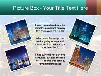 0000086827 PowerPoint Template - Slide 24