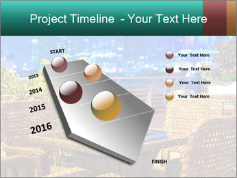 0000086827 PowerPoint Template - Slide 26