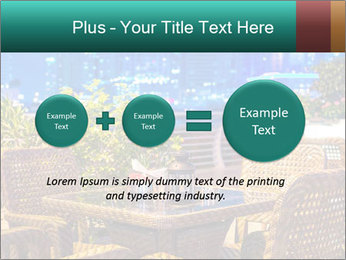 0000086827 PowerPoint Template - Slide 75