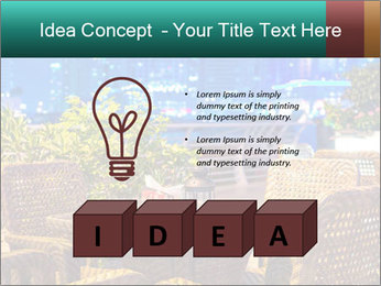 0000086827 PowerPoint Template - Slide 80