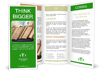 0000086828 Brochure Templates