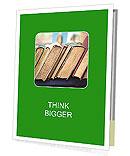 0000086828 Presentation Folder