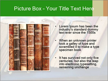 0000086828 PowerPoint Template - Slide 13