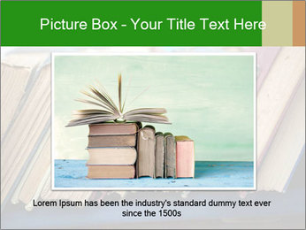 0000086828 PowerPoint Template - Slide 16