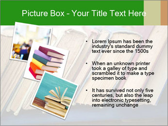 0000086828 PowerPoint Template - Slide 17