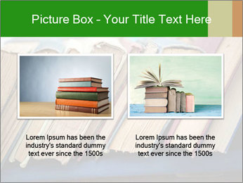 0000086828 PowerPoint Template - Slide 18