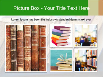 0000086828 PowerPoint Template - Slide 19