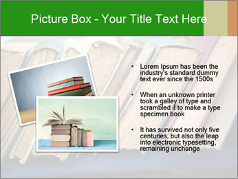 0000086828 PowerPoint Template - Slide 20