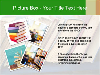 0000086828 PowerPoint Template - Slide 23
