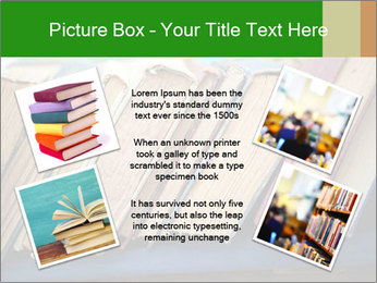0000086828 PowerPoint Template - Slide 24