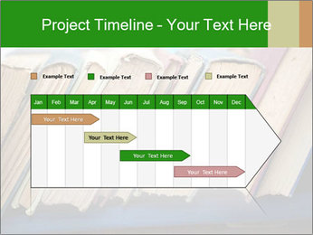 0000086828 PowerPoint Template - Slide 25