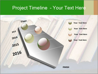 0000086828 PowerPoint Template - Slide 26