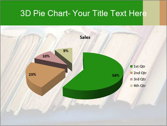 0000086828 PowerPoint Template - Slide 35