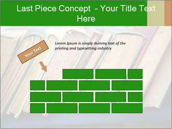 0000086828 PowerPoint Template - Slide 46