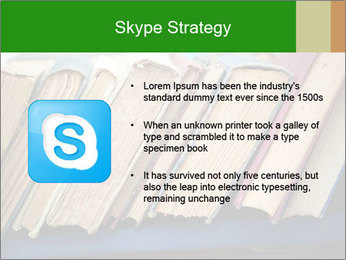 0000086828 PowerPoint Template - Slide 8