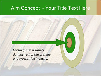 0000086828 PowerPoint Template - Slide 83