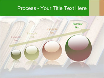 0000086828 PowerPoint Template - Slide 87