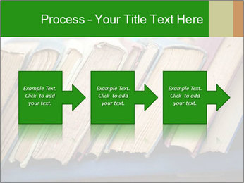 0000086828 PowerPoint Template - Slide 88