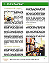 0000086828 Word Templates - Page 3