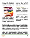 0000086828 Word Templates - Page 4