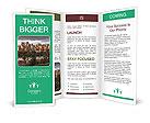 0000086829 Brochure Templates