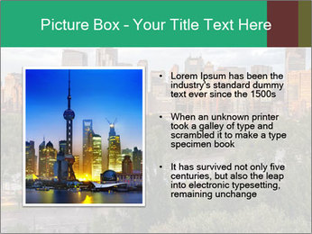 0000086829 PowerPoint Templates - Slide 13