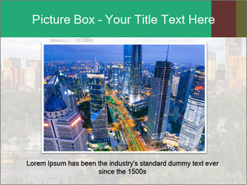 0000086829 PowerPoint Template - Slide 15