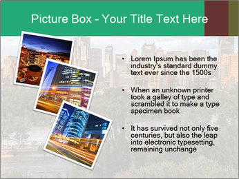0000086829 PowerPoint Template - Slide 17