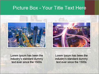 0000086829 PowerPoint Template - Slide 18
