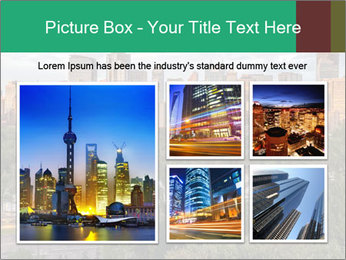 0000086829 PowerPoint Template - Slide 19