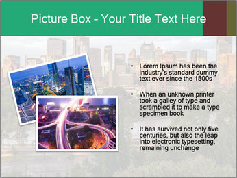 0000086829 PowerPoint Template - Slide 20