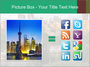 0000086829 PowerPoint Template - Slide 21