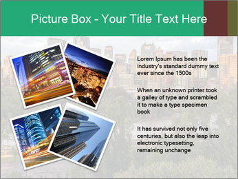 0000086829 PowerPoint Template - Slide 23