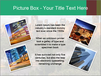 0000086829 PowerPoint Templates - Slide 24