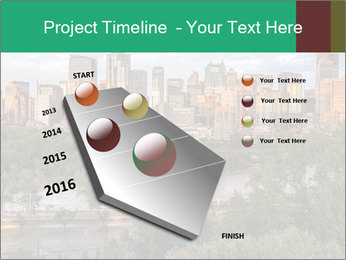 0000086829 PowerPoint Template - Slide 26