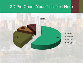0000086829 PowerPoint Template - Slide 35
