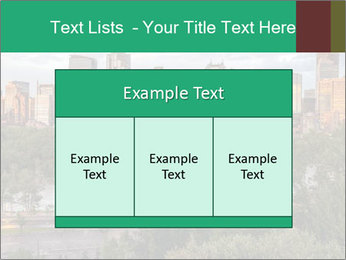 0000086829 PowerPoint Templates - Slide 59