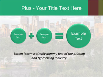 0000086829 PowerPoint Template - Slide 75
