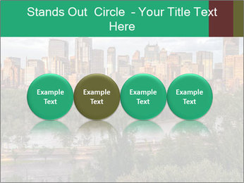 0000086829 PowerPoint Template - Slide 76