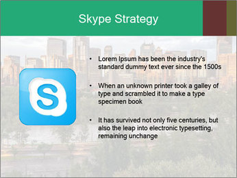 0000086829 PowerPoint Template - Slide 8