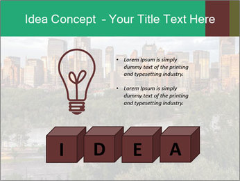 0000086829 PowerPoint Templates - Slide 80