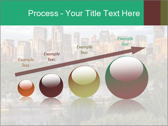 0000086829 PowerPoint Template - Slide 87