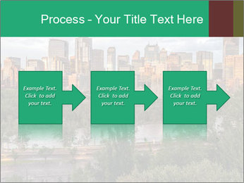 0000086829 PowerPoint Templates - Slide 88