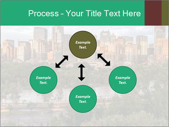 0000086829 PowerPoint Templates - Slide 91