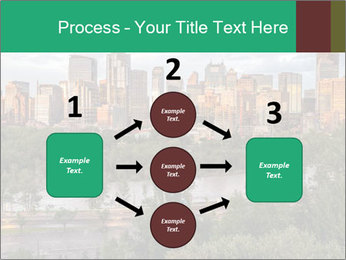 0000086829 PowerPoint Templates - Slide 92