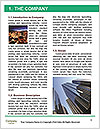 0000086829 Word Template - Page 3