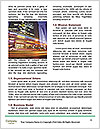 0000086829 Word Templates - Page 4