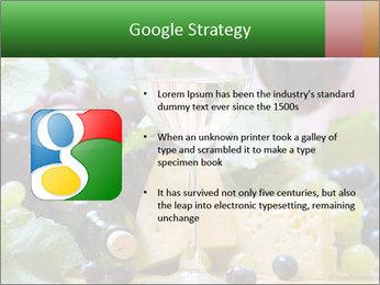 0000086830 PowerPoint Templates - Slide 10