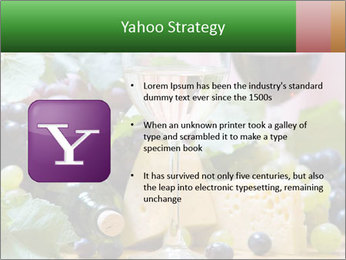 0000086830 PowerPoint Templates - Slide 11
